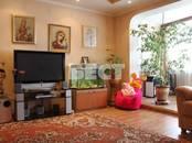 Квартиры,  Московская область Красногорск, цена 13 000 000 рублей, Фото
