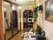 Квартиры,  Московская область Красногорск, цена 11 000 000 рублей, Фото