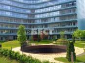Квартиры,  Москва Фрунзенская, цена 86 000 000 рублей, Фото