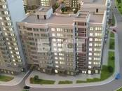 Квартиры,  Москва Тульская, цена 12 628 600 рублей, Фото