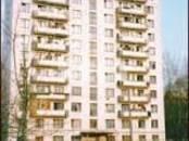 Квартиры,  Москва Войковская, цена 8 800 000 рублей, Фото