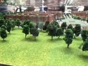 Квартиры,  Московская область Красногорск, цена 2 415 640 рублей, Фото