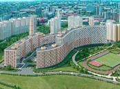Квартиры,  Московская область Мытищи, цена 4 042 600 рублей, Фото