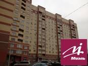 Квартиры,  Московская область Пушкино, цена 5 000 000 рублей, Фото