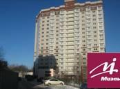 Квартиры,  Московская область Ивантеевка, цена 3 800 000 рублей, Фото