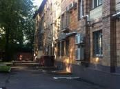 Офисы,  Москва Измайловская, цена 129 000 000 рублей, Фото