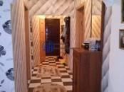 Квартиры,  Московская область Лыткарино, цена 6 700 000 рублей, Фото