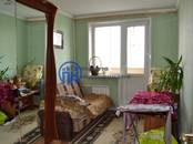 Квартиры,  Москва Алма-Атинская, цена 5 900 000 рублей, Фото