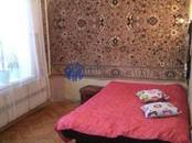 Квартиры,  Москва Волжская, цена 5 450 000 рублей, Фото