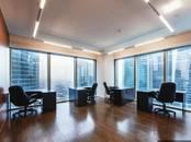 Офисы,  Москва Выставочная, цена 86 528 000 рублей, Фото