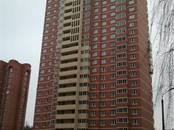 Квартиры,  Московская область Балашиха, цена 4 620 000 рублей, Фото