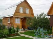 Дачи и огороды,  Новосибирская область Новосибирск, цена 60 000 рублей, Фото