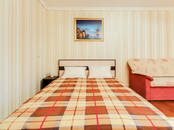 Квартиры,  Санкт-Петербург Комендантский проспект, цена 1 600 рублей/день, Фото