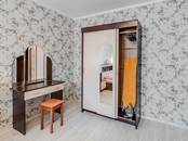 Квартиры,  Санкт-Петербург Пионерская, цена 1 700 рублей/день, Фото
