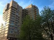 Квартиры,  Санкт-Петербург Гражданский проспект, цена 6 280 000 рублей, Фото