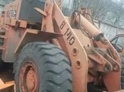 Погрузчики фронтальные, цена 1 400 000 рублей, Фото