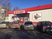 Магазины,  Рязанская область Рязань, цена 16 000 000 рублей, Фото