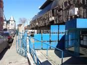 Здания и комплексы,  Москва Комсомольская, цена 55 000 080 рублей, Фото
