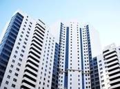 Квартиры,  Москва Нагатинская, цена 18 699 000 рублей, Фото