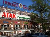 Магазины,  Москва Водный стадион, цена 676 667 рублей/мес., Фото