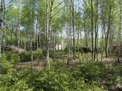 Земля и участки,  Москва Теплый стан, цена 1 290 000 рублей, Фото