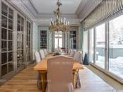 Дома, хозяйства,  Московская область Одинцовский район, цена 303 284 500 рублей, Фото