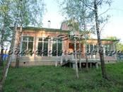Дома, хозяйства,  Московская область Рублево-Успенское ш., цена 16 250 000 рублей, Фото