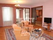Квартиры,  Москва Каховская, цена 66 800 000 рублей, Фото