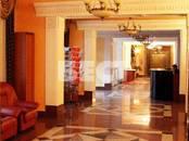 Квартиры,  Москва Китай-город, цена 64 638 500 рублей, Фото