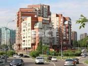 Квартиры,  Москва Новые черемушки, цена 66 800 000 рублей, Фото