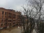 Квартиры,  Московская область Красногорск, цена 2 978 220 рублей, Фото