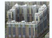 Квартиры,  Московская область Красногорск, цена 7 459 000 рублей, Фото