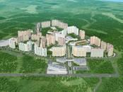 Квартиры,  Московская область Красногорский район, цена 5 950 000 рублей, Фото