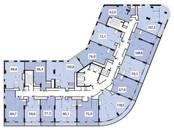Квартиры,  Москва Парк победы, цена 12 800 000 рублей, Фото