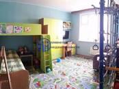 Квартиры,  Московская область Люберцы, цена 7 950 000 рублей, Фото