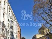 Квартиры,  Москва Тверская, цена 186 000 000 рублей, Фото