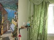 Квартиры,  Новосибирская область Новосибирск, цена 595 000 рублей, Фото