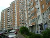 Офисы,  Москва Выхино, цена 8 400 000 рублей, Фото