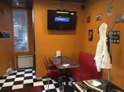 Помещения для автосервиса,  Москва Коломенская, цена 39 000 000 рублей, Фото