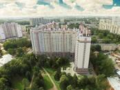 Квартиры,  Санкт-Петербург Пролетарская, цена 3 900 200 рублей, Фото
