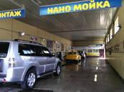 Помещения для автосервиса,  Москва Петровско-Разумовская, цена 93 000 000 рублей, Фото