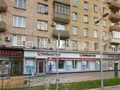 Здания и комплексы,  Москва Спортивная, цена 83 803 648 рублей, Фото