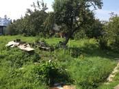 Дома, хозяйства,  Московская область Истринский район, цена 2 200 000 рублей, Фото