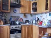 Квартиры,  Санкт-Петербург Московская, цена 6 090 000 рублей, Фото