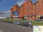 Магазины,  Москва Орехово, цена 395 000 рублей/мес., Фото