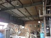 Производственные помещения,  Тульскаяобласть Ефремов, цена 43 500 000 рублей, Фото