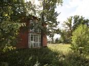Дома, хозяйства,  Московская область Подольский район, цена 23 990 000 рублей, Фото