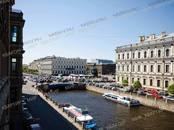 Квартиры,  Санкт-Петербург Адмиралтейский район, цена 26 500 000 рублей, Фото