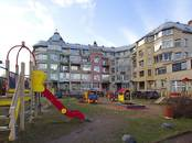 Квартиры,  Санкт-Петербург Приморский район, цена 29 950 000 рублей, Фото