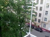 Квартиры,  Москва Нагатинская, цена 40 000 рублей/мес., Фото